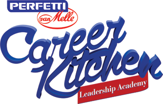 Careerkitchen Leadership Academy