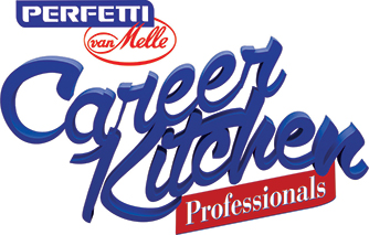 Career Kitchen Professional